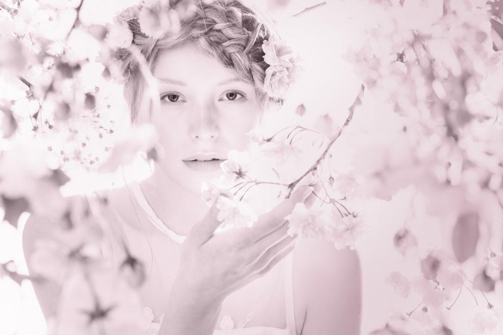 20140413_Blossom_280096_900