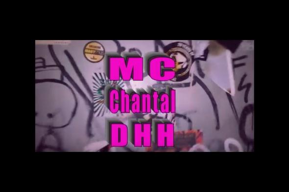 MC Chantal DHH