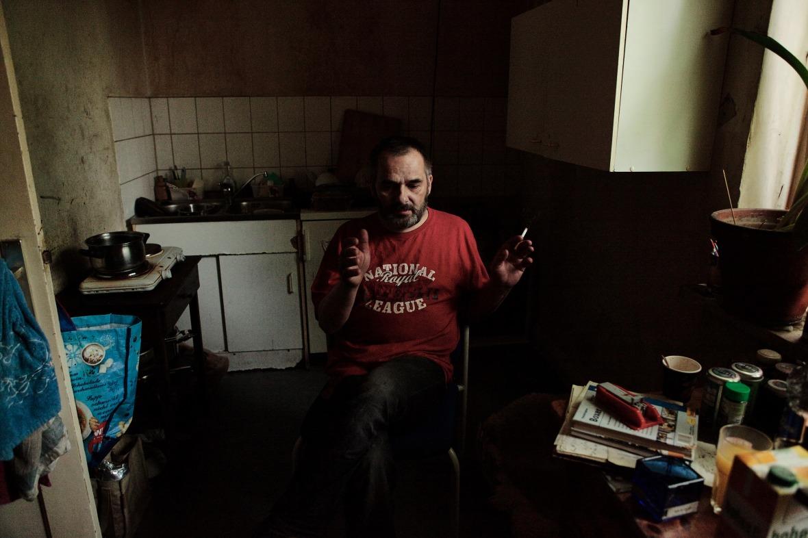 20170906_Hartmut_Kosmalla__MG_7006.jpg